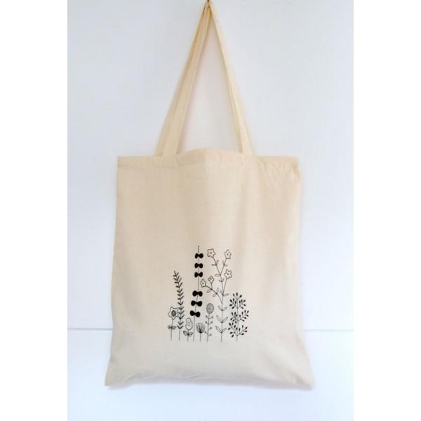 Porqúe bolsas de tela personalizadas