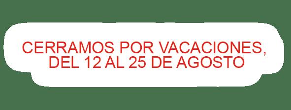 catalog/CERRAMOS-POR-VACACIONESSS.png